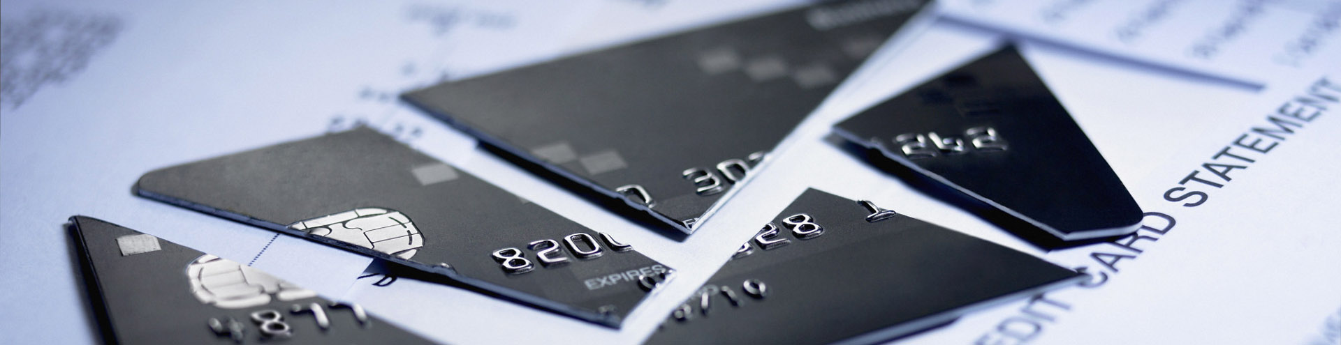 все мфо без проверки кредитной истории