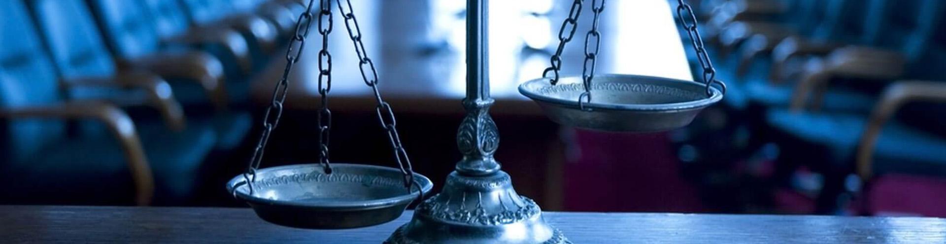 юридические услуги в Туле